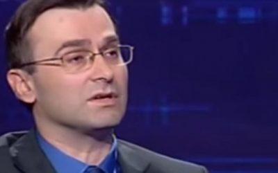 """""""I pored teške situacije moguće je završiti školsku godinu"""" – intervju sa Bojanom Milisavljevićem"""