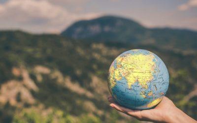Studiranje u inostranstvu za vreme pandemije